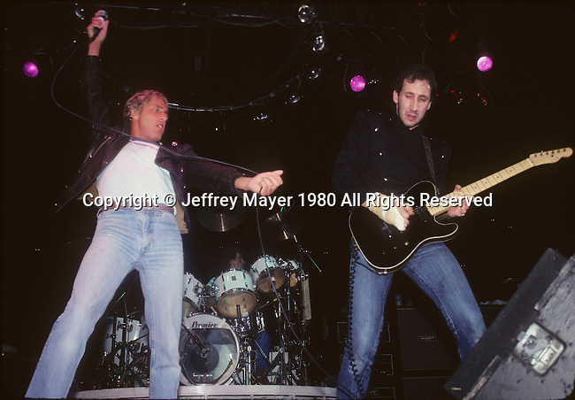 The Who,Roger Daltrey,Kenny Jones,Pete Townshend-49.jpg
