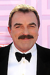 Tom Selleck at the 2009 TV Land Awards at the Gibson Amphitheatre on April 19,2009 in Los Angeles..Photo by Chris Walter/Photofeatures