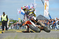 Supermoto Races Joure 090613