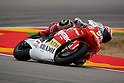 2010/09/18 - mgp - Round13 - Aragon -