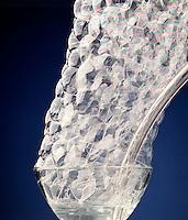 HYDROGEN SOAP BUBBLES<br /> Hydrogen Gas Is Used To Blow Soap Bubbles.