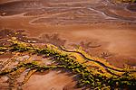 Ord River, Western Australia