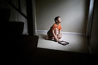 Education Week - Jack Ursitti - Virtual Education Targets Rise of Autism
