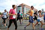2016_09_18 JSUMC Community Day & 5K Run