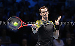 Andy Murray - Tennis