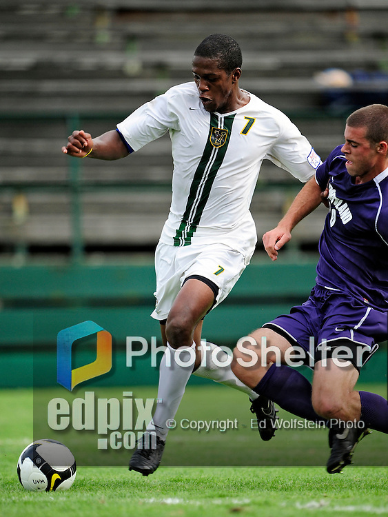 Ncaa Men S Soccer Sep 11 Portland At Vermont Edpix Com