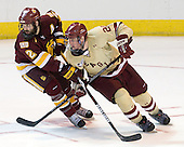 120325-PARTIAL-NE Regional-Boston College Eagles vs University of Minnesota Duluth Bulldogs
