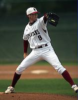 High School Prospects 2006