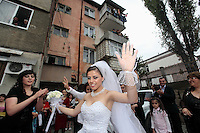 Armenian Wedding in Karabakh 11/09/2012