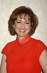 .ROBIN STRASSER .AT THE .UNITED CEREBRAL PALSYY48TH ANNUAL AWARDS DINNER.ON APRIL 23,2003 AT THE MARRIOTT MARQUIS..PHOTO BY ROBIN PLATZER,TWIN IMAGES