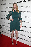WEST HOLLYWOOD, CA - April 21: Alyssa Sutherland, At Marie Claire's Fresh Faces At Doheny Room In California on April 21, 2017. Credit: FS/MediaPunch