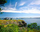 Eastport, Maine