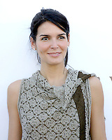 Angie Harmon.John Varvatos 5th Annual Stuart House Benefit.John Varvaots Store, Robertson & Melrose.Los Angeles, CA.March 11, 2007.©2007 Kathy Hutchins / Hutchins Photo...