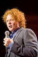 06/04/09 Simply Red