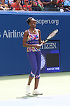 2016 Arthur Ashe Kids Day Presented by HESS