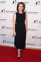 Anne Sweeney<br /> at the Big Brothers Big Sisters Big Bash, Beverly Hilton, Beverly Hills, CA 10-24-14<br /> David Edwards/DailyCeleb.com 818-249-4998