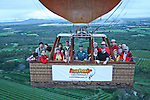 20100127 January 27 Cairns Hot Air