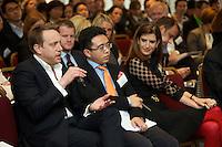 Walpole China Summit