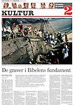 Politiken, Denmark - July 8, 2006