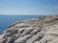 SEA_LOCATION_80017