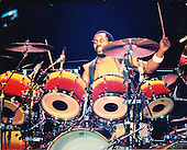 Billy Cobham