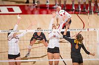 09272015 Stanford vs USC