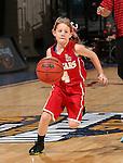 03/14/2015 Girl's & Boys Basketball Games