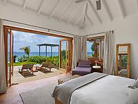 Saya Villas, Mayreau, St. Vincent & The Grenadines