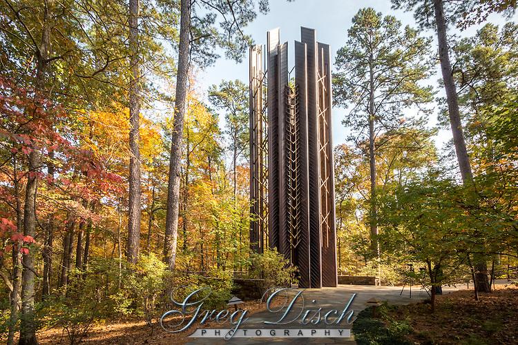 Anthony Chapel Hot Springs Arkansas 20141114 Mg 5507 Greg Disch Photography