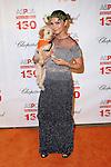 Georgina Bloomberg 19th Annual ASPCA Bergh Ball held at The Plaza Hotel - Grand Ballroom