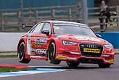 2017 British Touring Car Championship Series Launch Mar 16th