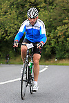 Brighton to Brighton Cyclosportive photos 2012