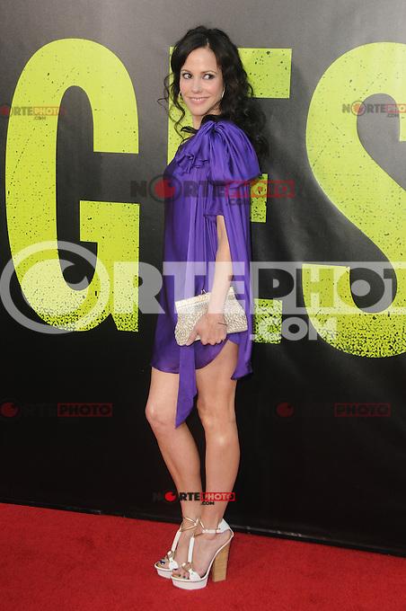 Mary-Louise Parker at the Premiere of Universal Pictures' 'Savages' at Westwood Village on June 25, 2012 in Los Angeles, California. ©mpi35/MediaPunch Inc. /NORTEPHOTO* **SOLO*VENTA*EN*MEXICO** **CREDITO*OBLIGATORIO** **No*Venta*A*Terceros** **No*Sale*So*third** *** No*Se*Permite Hacer Archivo** **No*Sale*So*third** *Para*más*información:*email*NortePhoto@gmail.com*web*NortePhoto.com*