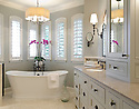 Camp Bullis residential kitchen & bath-featured in Urban Home Magazine Aug|Sept 2012