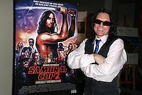 Samurai Cop 2 Deadly Vengeance Premiere