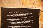 Slave Girls By Edmond Levèque, Kura Hulunda Museum