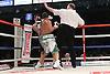 Chris Eubank Jr vs Paul Allison - 14-04-12- BELFAST.