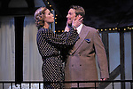 """Smith College production of """"Private Lives""""..©2012 Jon Crispin.ALL RIGHTS RESERVED....."""