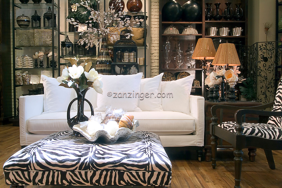 gallerie affordable home decor stylish chic furniture retail