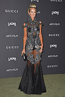 LOS ANGELES, CA. October 29, 2016: Lady Victoria Hervey at the 2016 LACMA Art+Film Gala at the Los Angeles County Museum of Art.<br /> Picture: Paul Smith/Featureflash/SilverHub 0208 004 5359/ 07711 972644 Editors@silverhubmedia.com