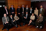 Corporate group photography © Lionel DERIMAIS/21 Mars 2005