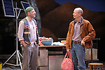 """New Century Theatre production of """"Quality of Life""""..©2012 Jon Crispin.ALL RIGHTS RESERVED............"""