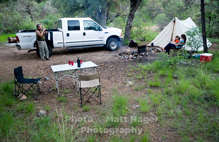 Lastest 1000 Images About Rv Life On Pinterest