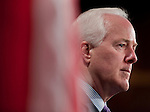 Senator John Cornyn