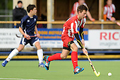 AI120534 Dunedin-Hockey, STAC Exchange John McGlashan VS St Andrews College 20 June 2015