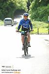 2017-05-14 Kellys Ride 01 IB