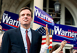 Senator Mark Warner