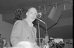 Billy Vera & The Beaters 1986.