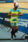 2016-08-21 Not the Rio Marathon 11 TRo