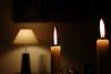Candles   Belas   Kerzen<br /> <br /> 3008 x 2000 px<br /> 150 dpi: 50,94 x 33,87 cm<br /> 300 dpi: 25,47 x 16,93 cm